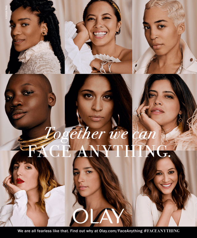 olay-face-anything-campaign