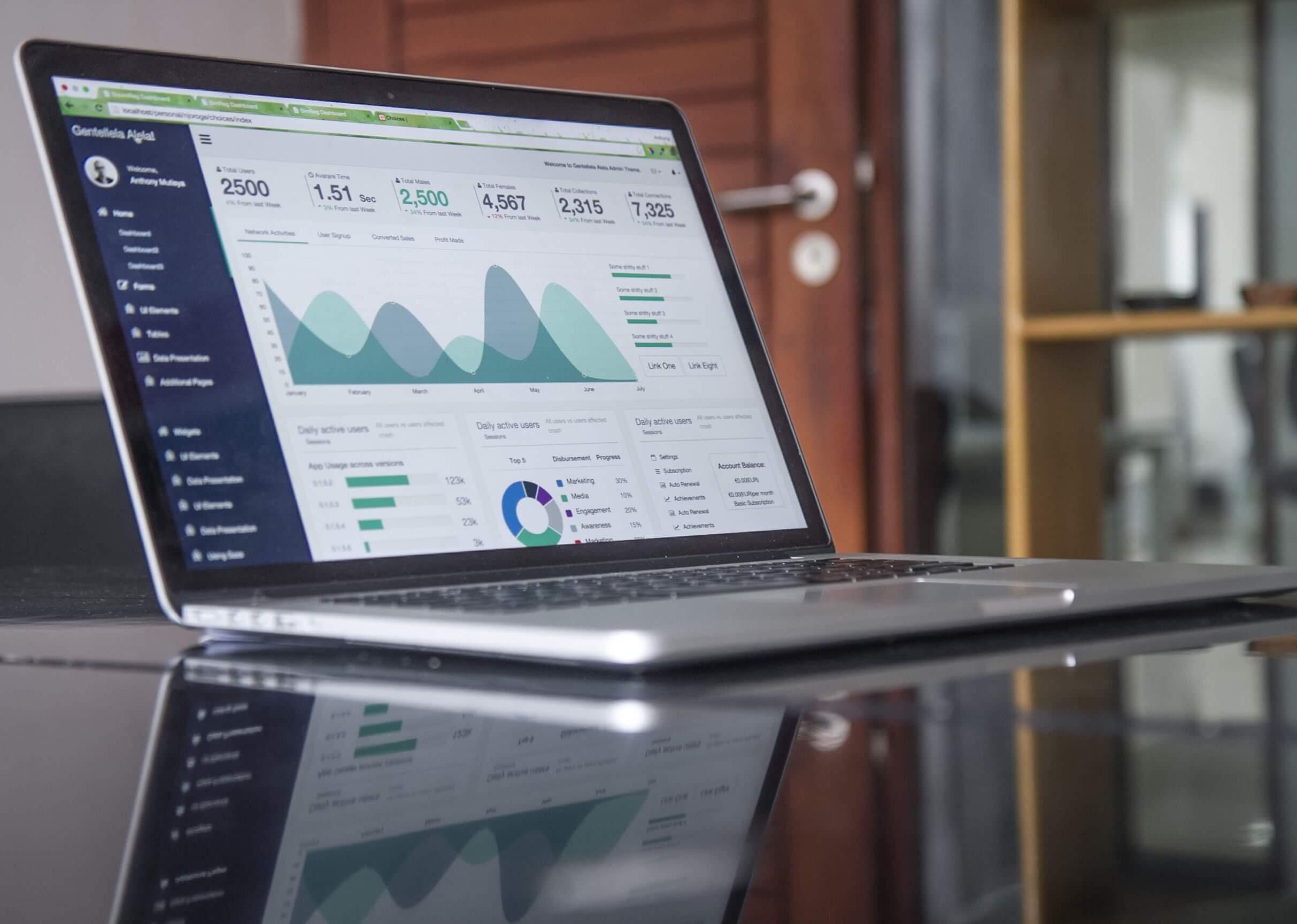 data-driven-decision-analytics