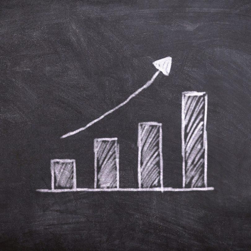 marketing-growth-diagram