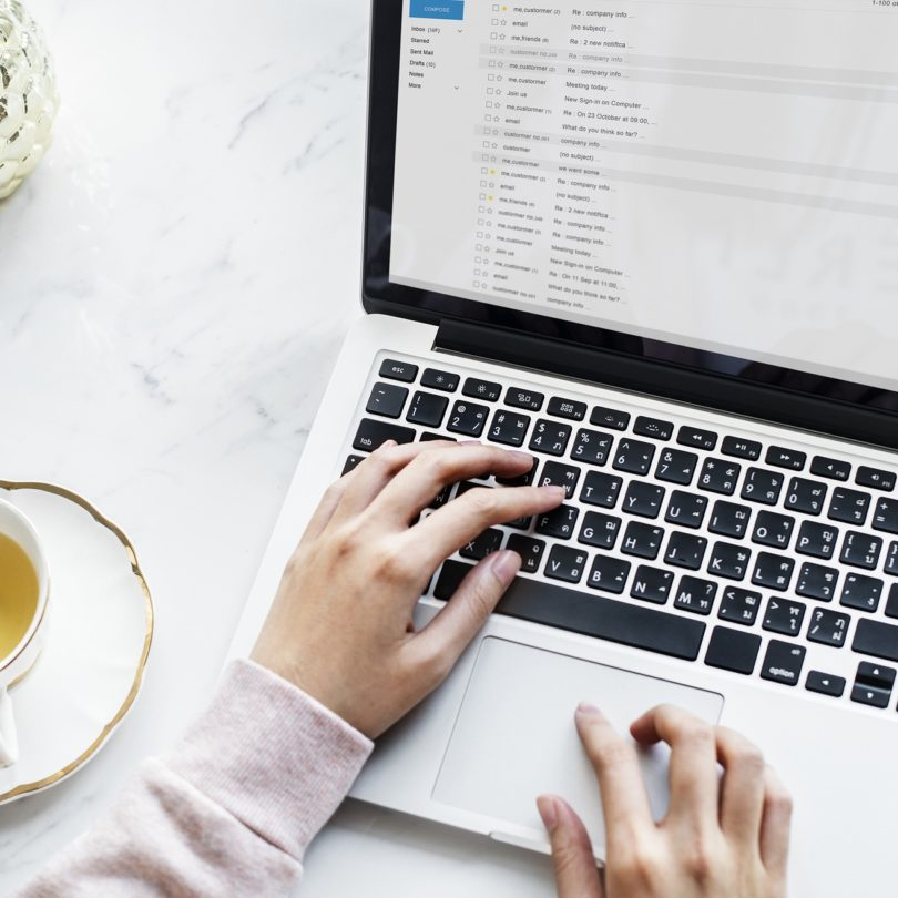 email-marketing-in-2019