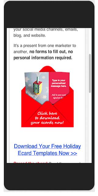 mobile-optimisation-email-hubspot