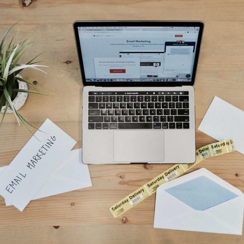 email-marketing-blog